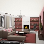 digest86-color-in-livingroom-rose1-3.jpg