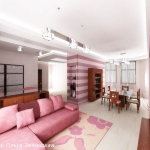 digest86-color-in-livingroom-rose2-1.jpg