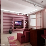 digest86-color-in-livingroom-rose2-2.jpg
