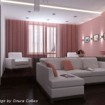 digest86-color-in-livingroom-rose3-1.jpg