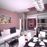 digest86-color-in-livingroom-rose4-1.jpg