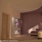 digest86-color-in-livingroom-rose6-1.jpg