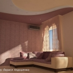 digest86-color-in-livingroom-rose6-3.jpg