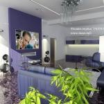 digest87-color-in-livingroom-blue1-1.jpg