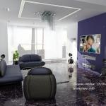 digest87-color-in-livingroom-blue1-3.jpg