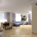 digest87-color-in-livingroom-blue2-2.jpg