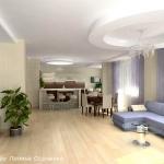 digest87-color-in-livingroom-blue2-3.jpg