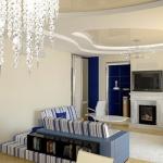 digest87-color-in-livingroom-blue4-2.jpg