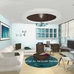 digest87-color-in-livingroom-blue5-1.jpg