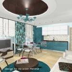 digest87-color-in-livingroom-blue5-2.jpg