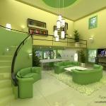 digest87-color-in-livingroom-green6.jpg