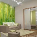 digest87-color-in-livingroom-green10.jpg