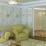 digest87-color-in-livingroom-green11.jpg