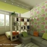 digest87-color-in-livingroom-green12.jpg