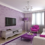 digest87-color-in-livingroom-violet1-1.jpg