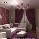 digest87-color-in-livingroom-violet10.jpg
