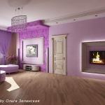digest87-color-in-livingroom-violet3.jpg