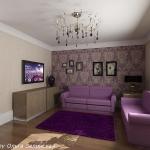 digest87-color-in-livingroom-violet4.jpg