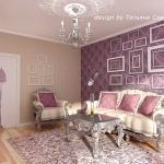 digest87-color-in-livingroom-violet5.jpg