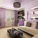 digest87-color-in-livingroom-violet7.jpg