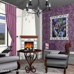 digest87-color-in-livingroom-violet8.jpg