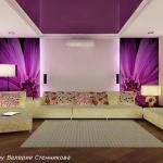 digest87-color-in-livingroom-violet9.jpg