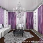 digest87-color-in-livingroom-violet12.jpg