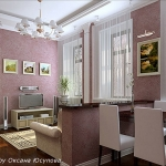 digest87-color-in-livingroom-violet13.jpg