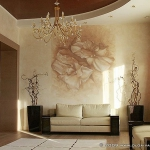digest88-wall-art-painting10.jpg