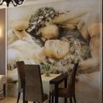 digest88-wall-art-painting15.jpg
