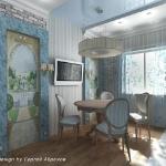 digest88-wall-art-painting19.jpg