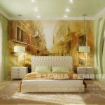 digest88-wall-art-painting26.jpg