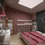 digest89-beautiful-romantic-bedroom1-2.jpg