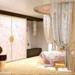 digest89-beautiful-romantic-bedroom10-2.jpg