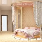 digest89-beautiful-romantic-bedroom10-3.jpg