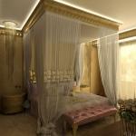 digest89-beautiful-romantic-bedroom11-1.jpg