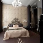 digest89-beautiful-romantic-bedroom13-1.jpg