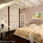 digest89-beautiful-romantic-bedroom15-1.jpg