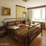 digest89-beautiful-romantic-bedroom16-1.jpg