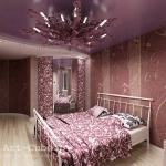 digest89-beautiful-romantic-bedroom18-1.jpg