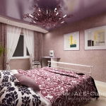 digest89-beautiful-romantic-bedroom18-2.jpg