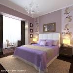digest89-beautiful-romantic-bedroom19-1.jpg