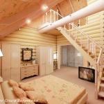 digest89-beautiful-romantic-bedroom20-2.jpg