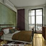 digest89-beautiful-romantic-bedroom23.jpg