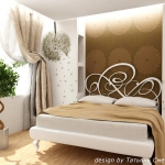 digest89-beautiful-romantic-bedroom24.jpg