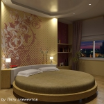 digest89-beautiful-romantic-bedroom26.jpg