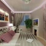 digest89-beautiful-romantic-bedroom2-3.jpg