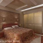 digest89-beautiful-romantic-bedroom3-2.jpg