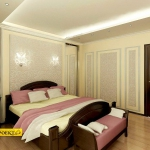 digest89-beautiful-romantic-bedroom4-1.jpg