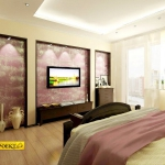 digest89-beautiful-romantic-bedroom4-2.jpg